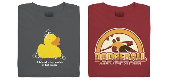 mf-shirts1