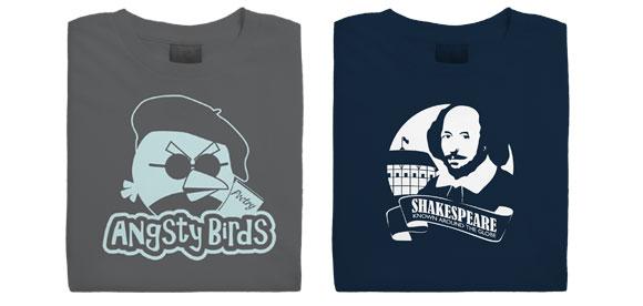 mf_shirts6