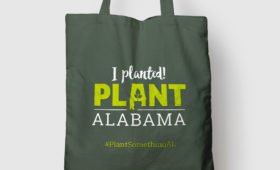 Plant Something Alabama